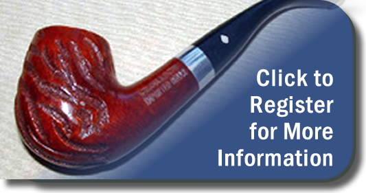 register-for-smoking-pipe-info